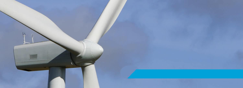 Wind Energy Access, Alternative Energy Today